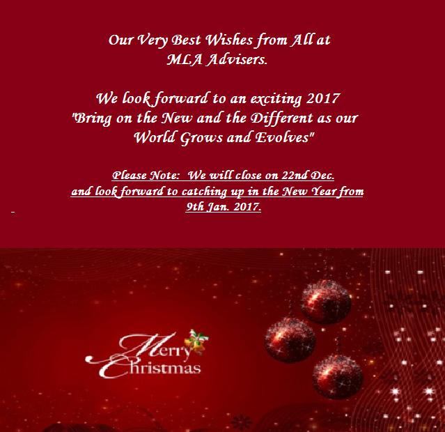 mla-christmas-message-final-2016-version_2